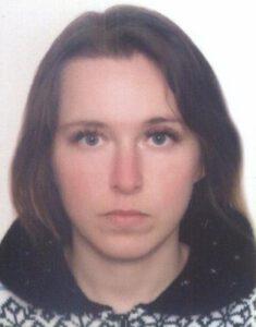 Russisch (A1-C1) mit Ludmilla